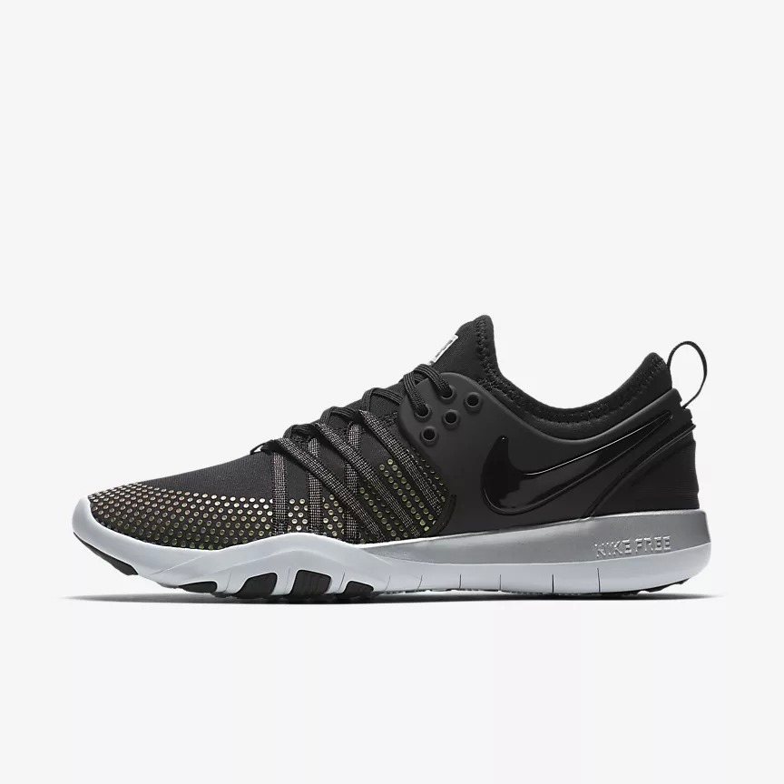 outlet store f12b7 951e2 Nike 48h Nike Flash Sale Flash Fwqad884