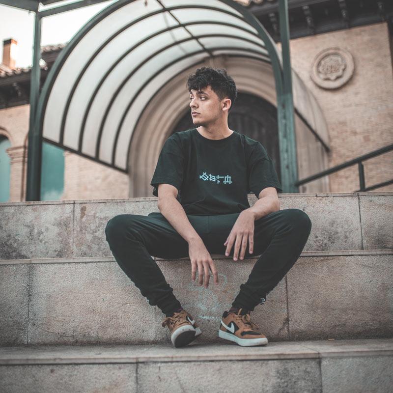 entrevista-Lionware-urban-club-magazine-by-jon-garcia-1