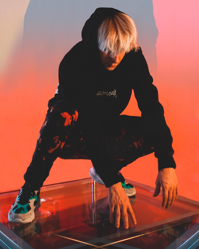 esfacebaby-entrevista-en-urban-club-magazine-by-jon-garcia