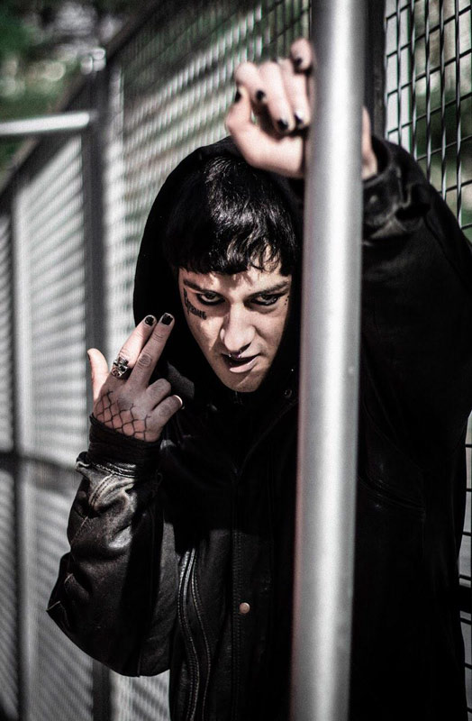 entrevista-a-13Inflames-en-urban-club-magazine-por-jon-garcia-1