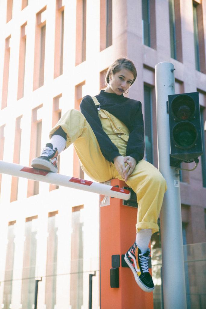 entrevista-kyne-urbanclubmagazine-1